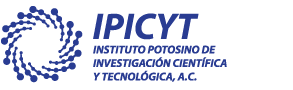 Aula virtual IPICYT A.C.