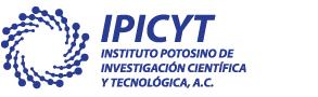 Logo de Aula virtual IPICYT A.C.